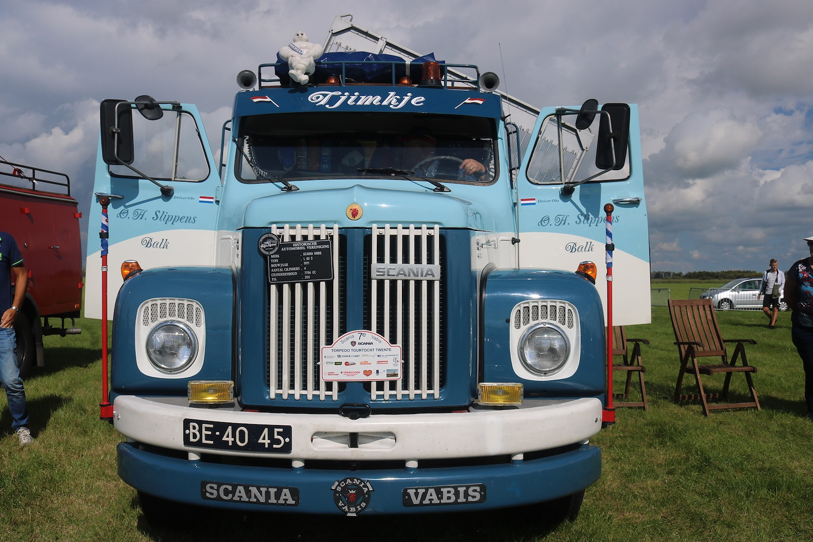 vrachtwagen_oldtimershow_hemelum_kabroemmm