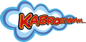 Kabroemmm festival